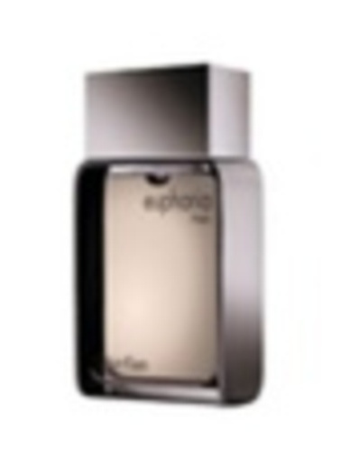 Calvin Klein Euphoria Men Edt 50 Ml Renksiz